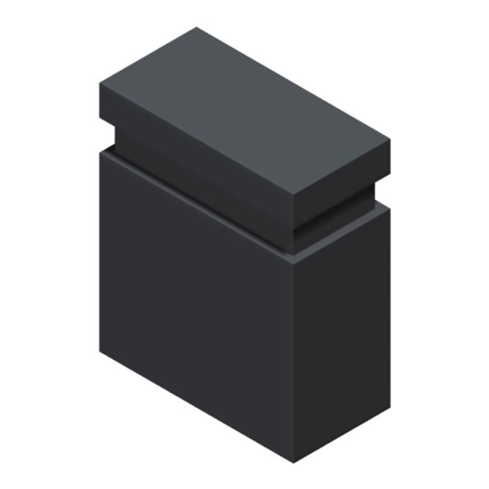 Mini Jumper 1.27mm A Type