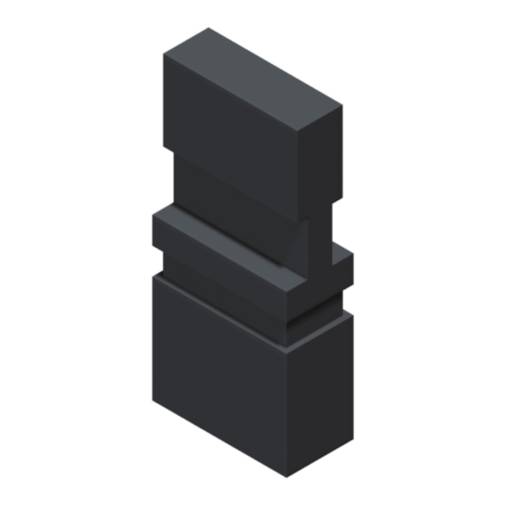 Mini Jumper 1.27mm E Type