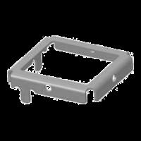 Amtek Shielding Case001
