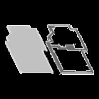 Amtek Shielding Case003