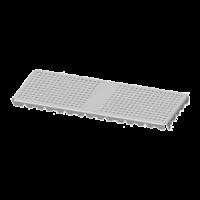 Amtek Shielding Case004