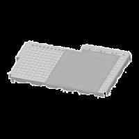 Amtek Shielding Case005