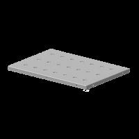 Amtek Shielding Case006