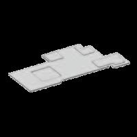 Amtek Shielding Case008