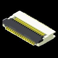 FPC001