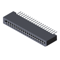 FPC019