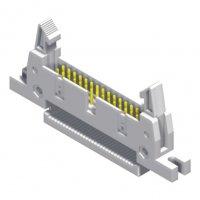 Ejector Header 2.54mm IDC Type