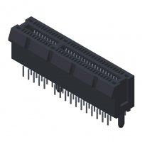 IC007