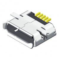 USB012