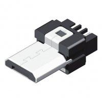USB014