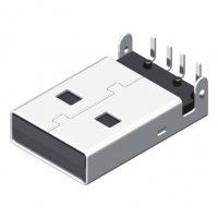 USB023