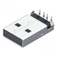 USB024