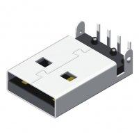 USB025