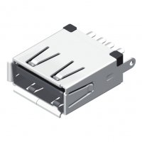 USB028