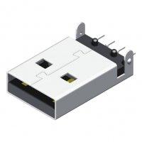 USB029